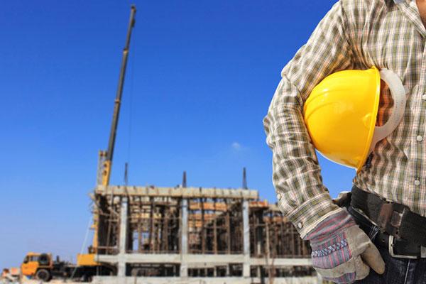 Construction, Renovation & Repair