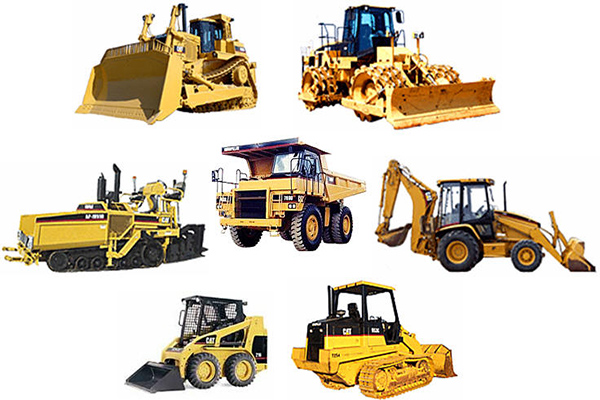 Tool and Equipment Rental