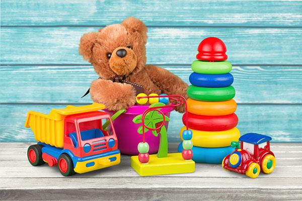 Toy,Kids & Babies