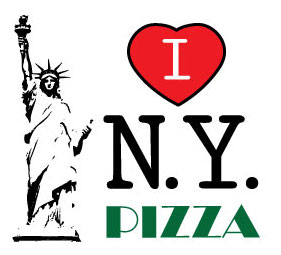 I Love NY Pizza of Fort Edward