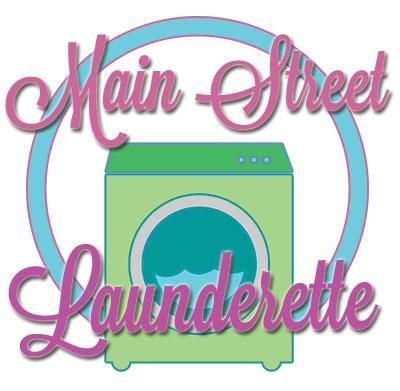 Main Street Launderette