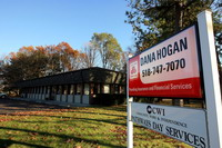The Hogan State Farm Insurance Agency