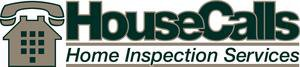 Housecalls Home Inspection Services
