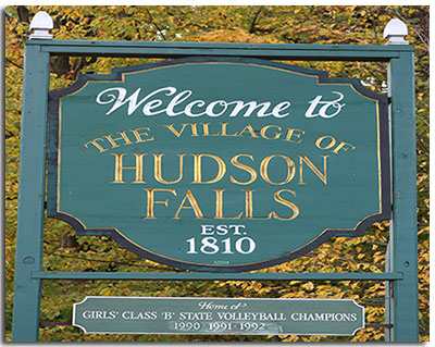 welcome-to-hudson-falls-sign.jpg